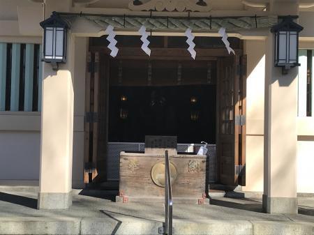 0210110志茂熊野神社08