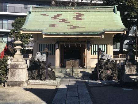 0210110志茂熊野神社07