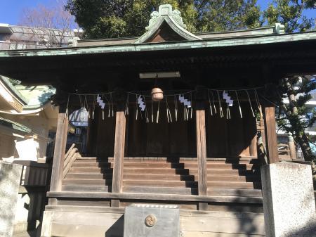 0210110志茂熊野神社18
