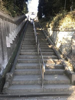 20210110赤羽八幡神社04