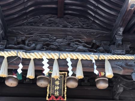 20210110赤羽八幡神社12