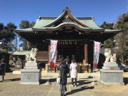 20210110赤羽八幡神社09