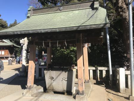 20210110赤羽八幡神社08