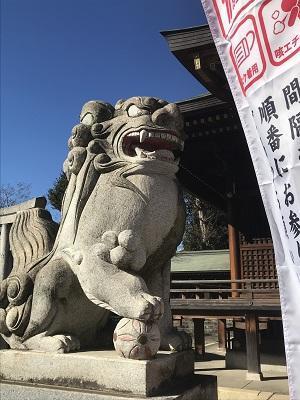 20210110赤羽八幡神社18