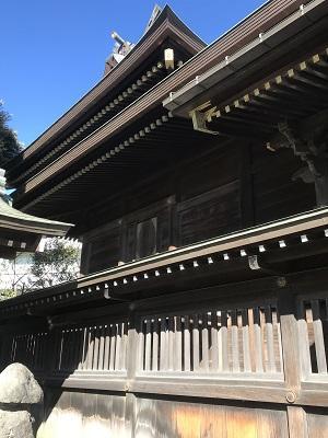 20210110赤羽八幡神社16