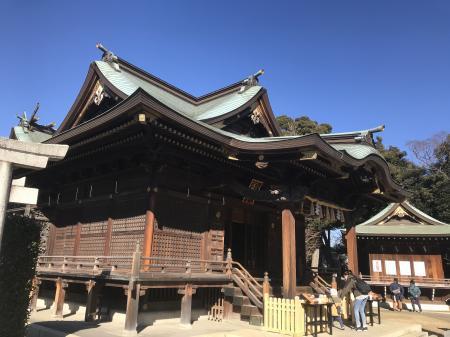 20210110赤羽八幡神社15