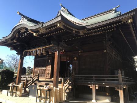 20210110赤羽八幡神社14