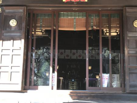 20210110赤羽八幡神社13