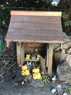 20210110赤羽八幡神社23