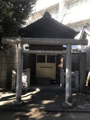 20210110赤羽八幡神社22