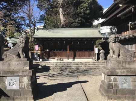 20210110赤羽八幡神社19