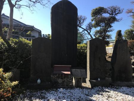 20210110赤羽八幡神社26