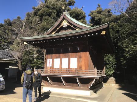 20210110赤羽八幡神社27