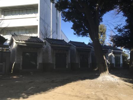 20210110赤羽八幡神社25