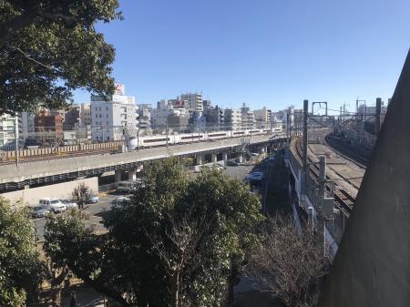 20210110赤羽八幡神社32