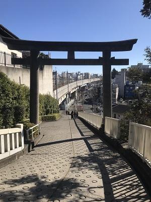 20210110赤羽八幡神社31