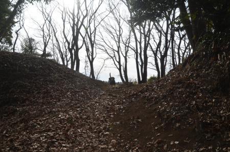20210111小坂城16