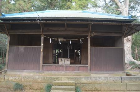 20210111皇産霊神社06