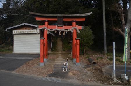 20210111皇産霊神社01