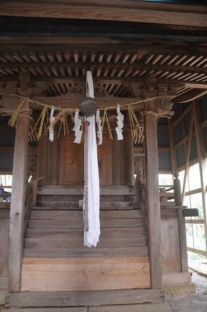 20210111皇産霊神社11