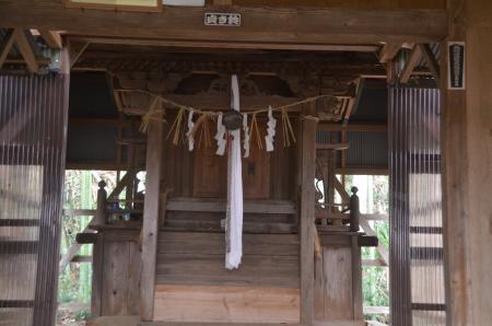 20210111皇産霊神社08