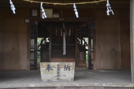 20210111皇産霊神社07