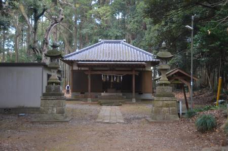 20210111柏田神社12