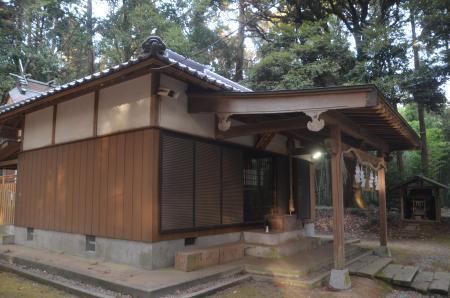 20210111柏田神社18