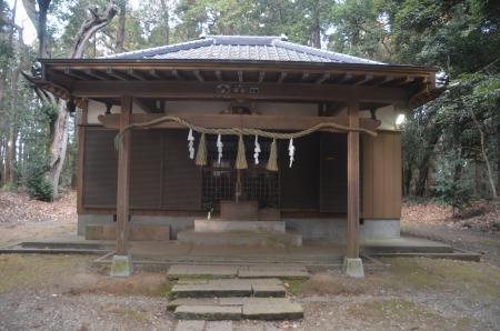 20210111柏田神社14