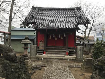 20210112今井神社05