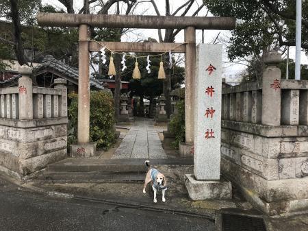 20210112今井神社02