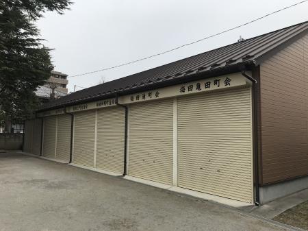 20210115梅田稲荷神社17