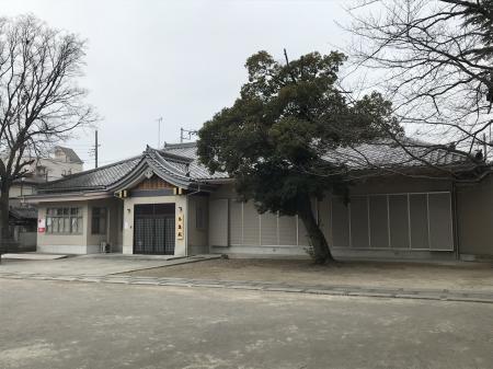 20210115梅田稲荷神社18