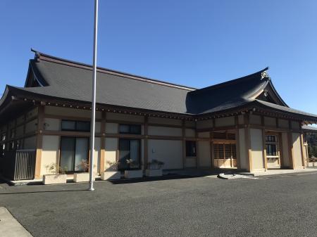 20210120世田谷八幡宮24
