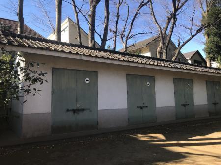 20210120世田谷八幡宮23