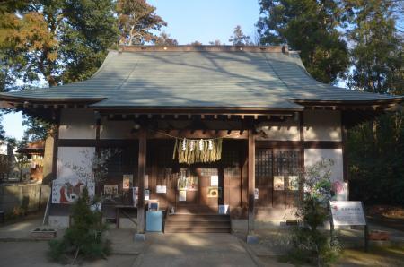 20210122駒形神社09