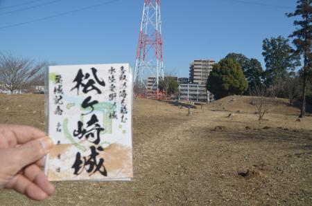 20210122松ヶ崎城10