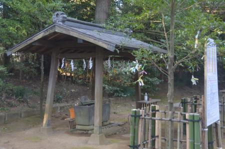 20210122成田豊住熊野神社06