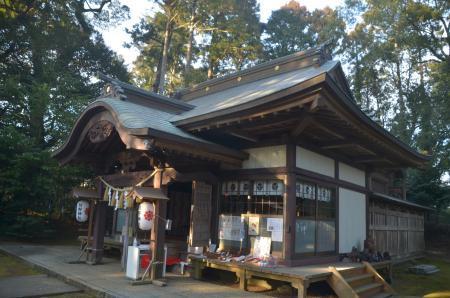 20210122成田豊住熊野神社10