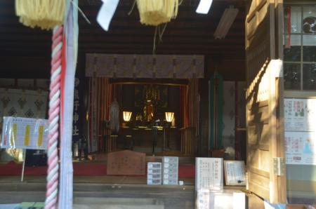20210122成田豊住熊野神社09