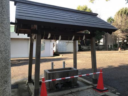 20210125駒留八幡神社05