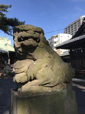 20210125駒留八幡神社07