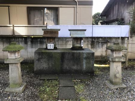 20210125駒留八幡神社17