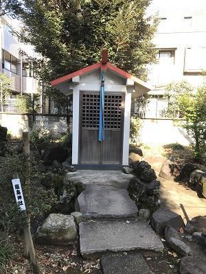 20210125駒留八幡神社19