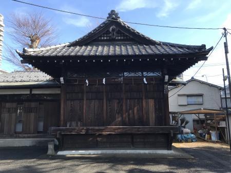20210125駒留八幡神社25