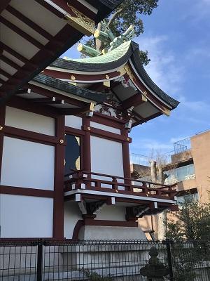 20210125勝利八幡神社12