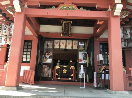 20210125菅原神社06