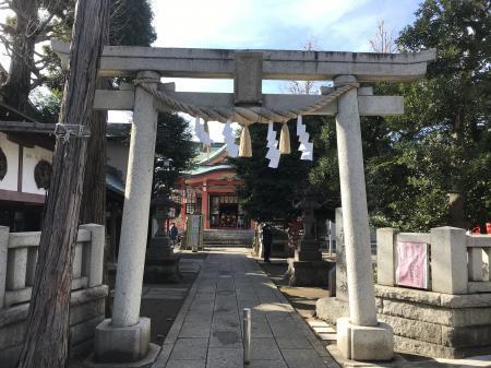 20210125菅原神社02