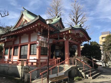 20210125菅原神社09