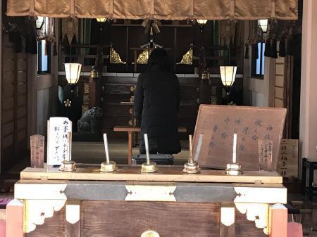 20210125菅原神社07